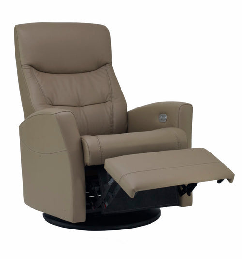 Oslo Recliner Chair