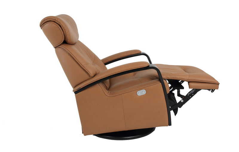 Rio Recliner Chair