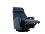 Sydney Recliner Chair