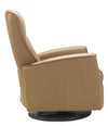 Ulstein Reclining Chair