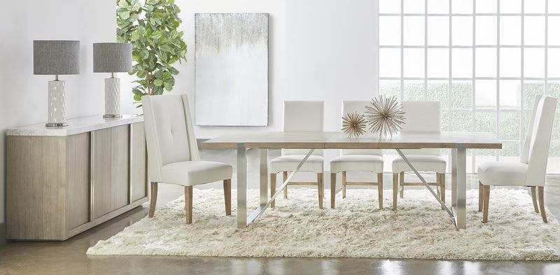 Norwood Extension Dining Table