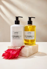 LAFCO Champagne Liquid Soap