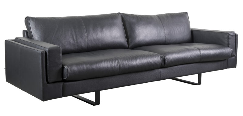 Endless 4 Seat Sofa