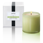 Olive Blossom Candle - Curated By Norwood