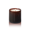 Redwood Candle - Curated By Norwood