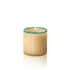 French Lilac Candle - Curated By Norwood