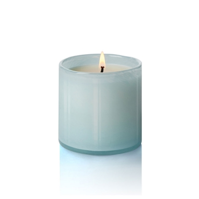 Marine Candle - Curated By Norwood