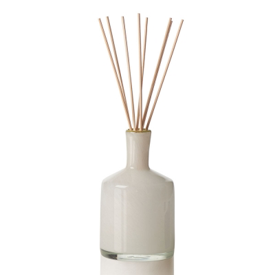 Feu de Bois Reed Diffuser - Curated By Norwood