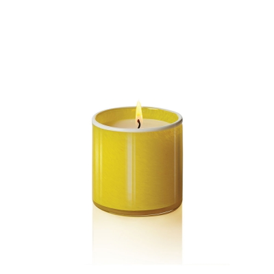 White Grapefruit Candle - Curated By Norwood