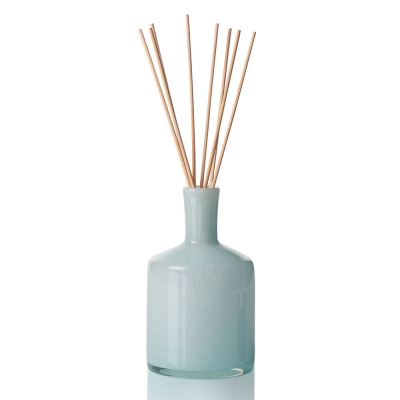 Marine Reed Diffuser - Curated By Norwood