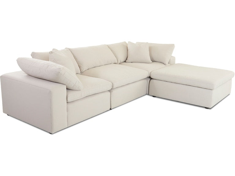 Monterey Sectional