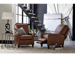Hooker Furniture Living Room Shasta Recliner