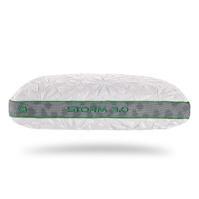 Storm 3.0 Pillow - Curated By Norwood - Bedgear - Bedgear Pillow