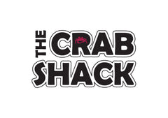 Crab Shack Wellington
