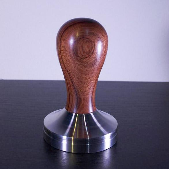 58.35mm Tamper roundboyroasters