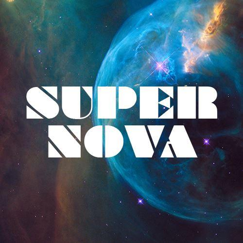 Supernova roundboyroasters