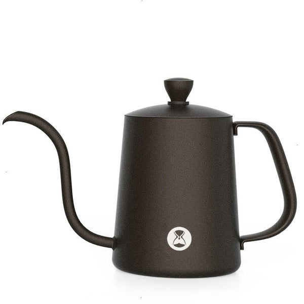 Timemore Fish Kettle 03 - 300ml Stove top kettle Timemore