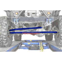 Steinjager Crossover Steering Kit for Jeep Cherokee XJ 1984-2001 J0048828 Southwest Blue