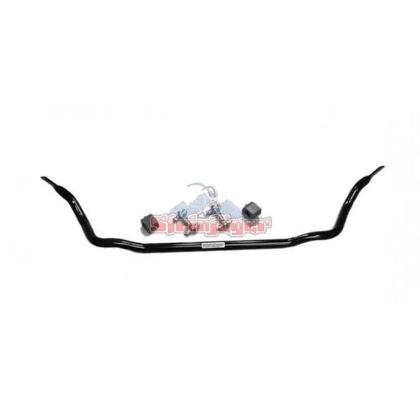 Steinjager Chevrolet Corvette 1997-2004 Sway Bars Front Chrome Moly Heim End Links J0015198
