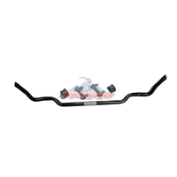 Steinjager Chevrolet Corvette 1997-2004 Sway Bars Rear Chrome Moly Heim End Links J0015201