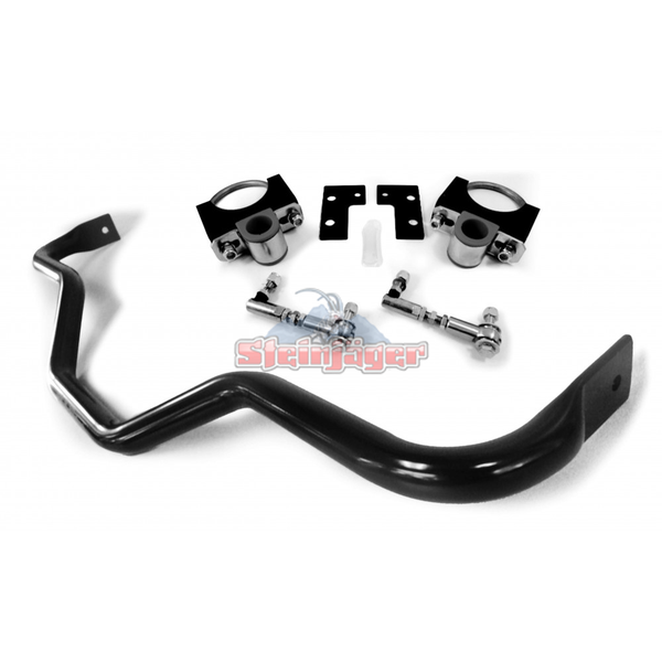 Steinjager Camaro 82-02 F-Body Rear Sway Bar Drag Package J0030952