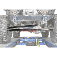 Steinjager Crossover Steering Kit For Jeep TJ 1997-2006 J0048525
