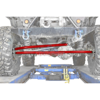Steinjager Crossover Steering Kit For Jeep TJ 1997-2006 J0048527