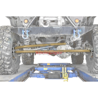 Steinjager Crossover Steering Kit For Jeep TJ 1997-2006 J0048534