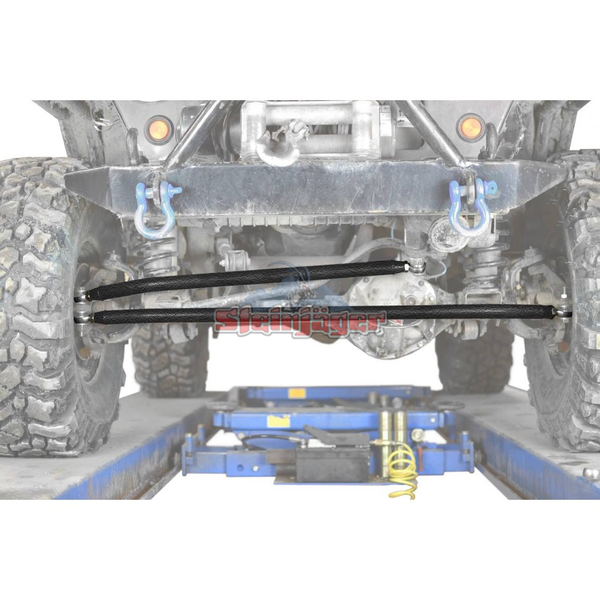 Steinjager Crossover Steering Kit For Jeep TJ 1997-2006 J0048535