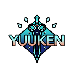World of YuuKen