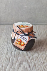 Cottage Delight Carmelised Onion Chutney 105g