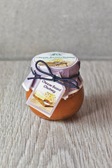 Cottage Delight Cheese Board Chutney 105g