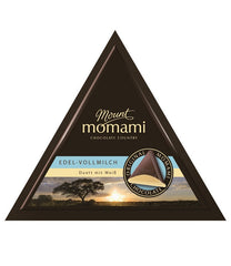** NEW BRAND **  Momami Chocolate