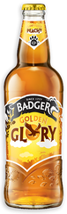 Badger Golden Glory Ale