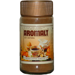 Aromalt Coffee Substitute 100g