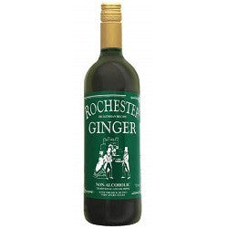 Rochester Original Ginger 725ml