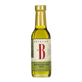 Boyajian Rosemary Oil 30ml