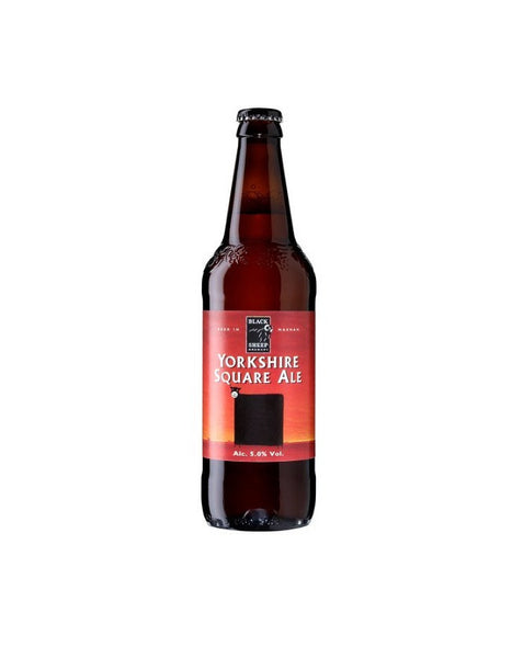 Yorkshire Square Ale 500ml