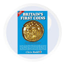Britain's First Coins