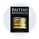 British Artefacts Volume 2