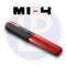 XP MI4 Pinpointer