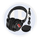 Minelab Equinox Blue Tooth Headphones