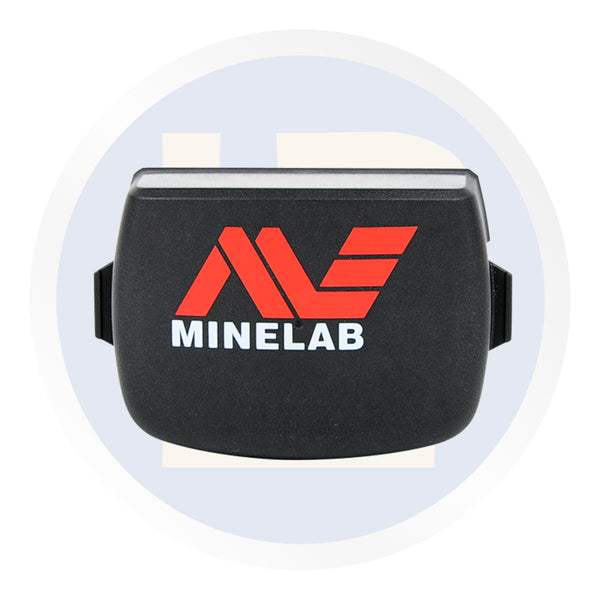 Minelab CTX 3030 Lithium Ion Battery Pack