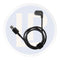 Minelab Equinox Magnetic Charging Cable