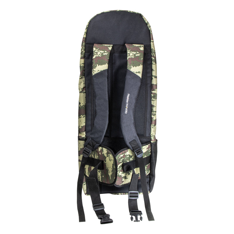 Nokta Makro Multi Purpose Backpack