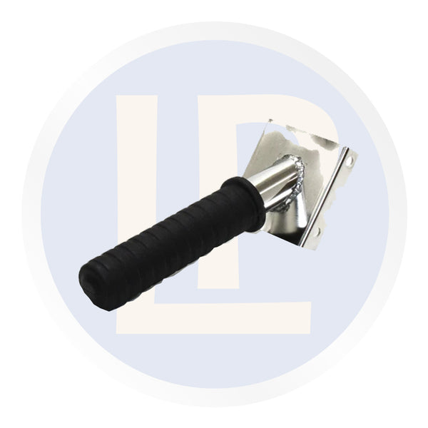 Nokta Makro Premium Scoop Handle
