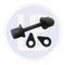 Equinox Nut, Bolt & Washer Kit