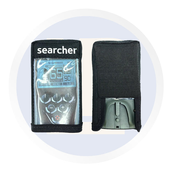 Searcher XP Deus/ORX Case