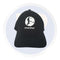 Searcher Cap