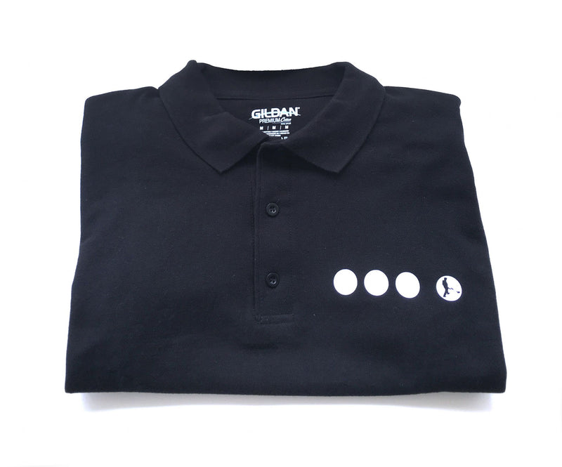 Searcher Polo
